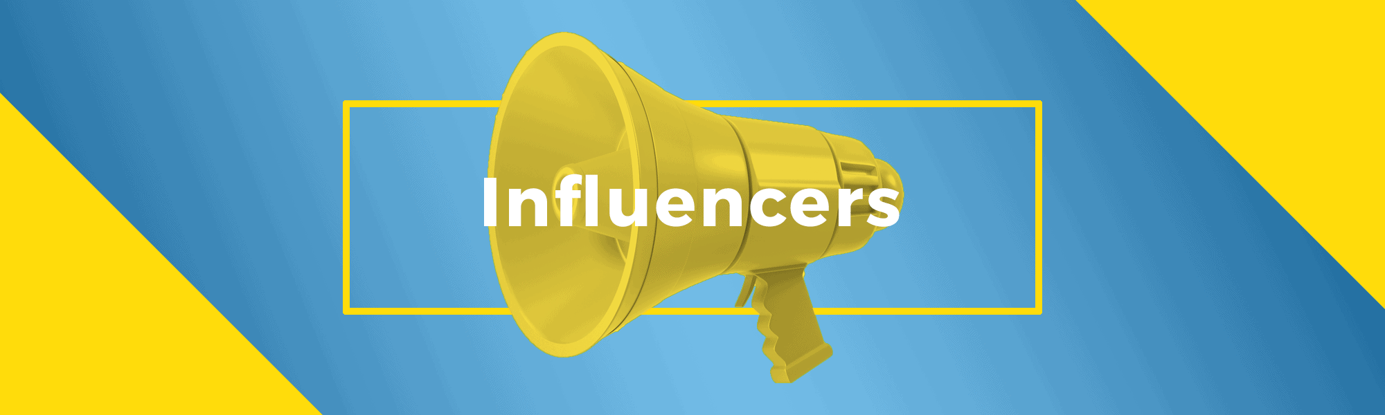 M2F Banners_Influencers