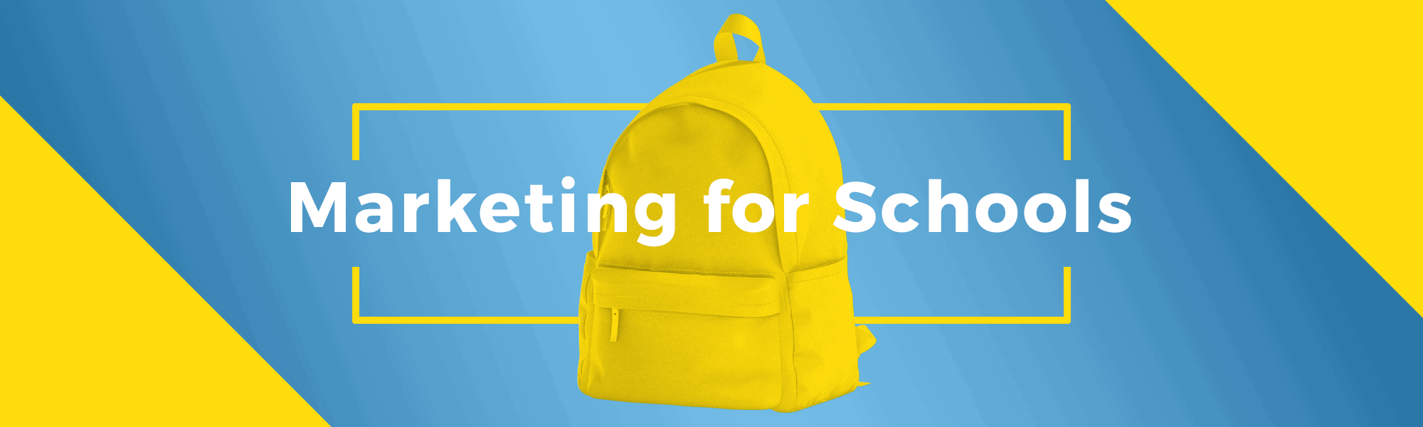 M2F Banners_MarketingForSchools