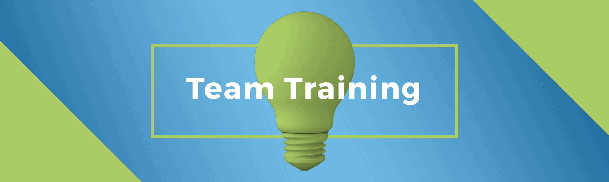 M2F Banners_TeamTraining