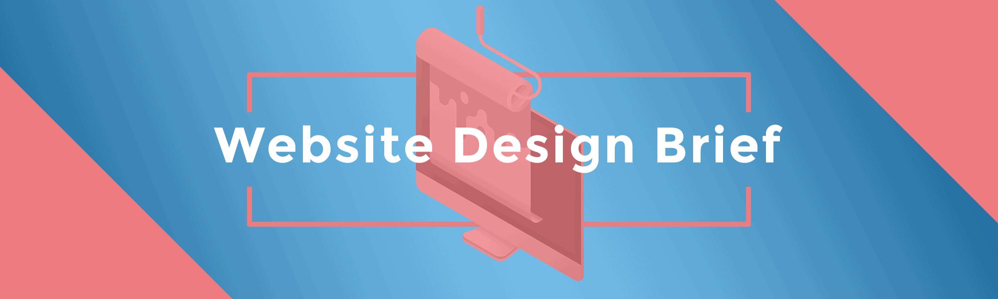 M2F Banners_WebsiteDesignBrief